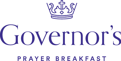 Governor's Prayer Breakfast