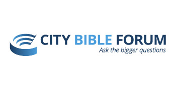city_bible_Forum